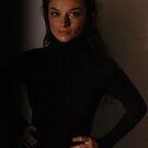 Lucia De Winter02 by kitza