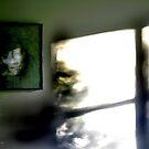 Shadows of You by Gerijuliaj