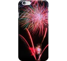 Bam 2015 Harrington NSW Australia by Liam Worth 0010 iPhone Case/Skin
