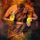 Shiva Shakti by Antaratma Images