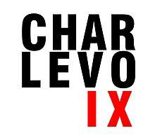 Charlevoix, Michigan by xorbah