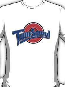 Space Jam Tune Squad T-Shirt