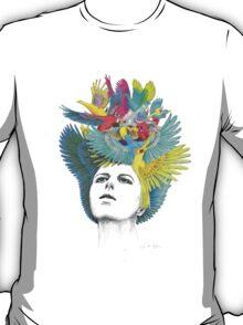 Creativity Muse T-Shirt