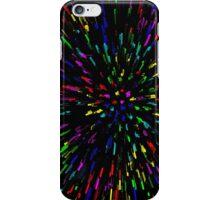 sd Happy Blast 2G iPhone Case/Skin