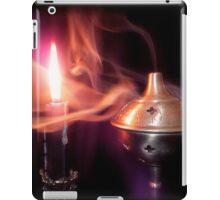 Heaven Scent iPad Case/Skin
