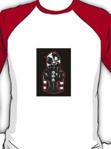 Miss Marionette T-Shirt