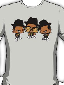 Mini RUN-DMC T-Shirt