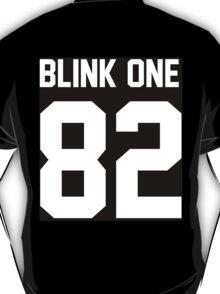 Blink 182 T-Shirt