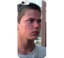 Stand by Me #1 iPhone Case/Skin