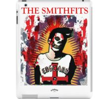 The Smithfits - Our Lady of Perpetual Horror iPad Case/Skin