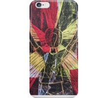 Concert Collage iPhone Case/Skin