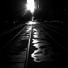 Straightline by reflexio