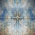 Blue Heaven by Tom Romeo