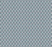 Floor de Leers #4 by DayColors