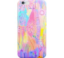 "'After the Rain"" iPhone Case/Skin"