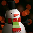 A Very Merry Christmas to You : ) by Colin Murray