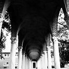 St Austin's House (Riley Hall) by Daniel Rens