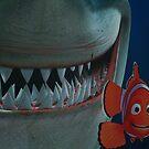 Nemo by harborhouse55