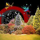 OG's Playpark....... by DoreenPhillips