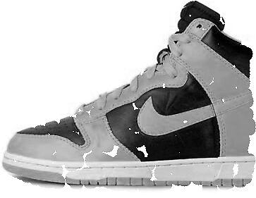 nike dunk. by hutchy14