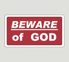 beware of god by jean-louis bouzou