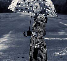 umbrella by Joana Kruse