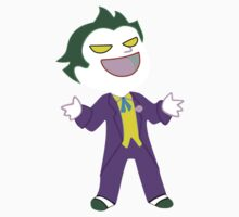 JoKer Kids Clothes