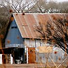 Countryside Gem by Kimberly Miller