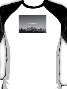 the erector set T-Shirt