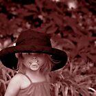 *Sweetness of Soul* by Darlene Lankford Honeycutt