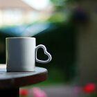 My Coffee Affair by ShereenM