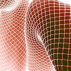 red net1 by bluenote