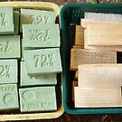 72% SOAP by FlyAwayPeter