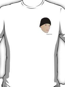 Eminem - RSHH Cartoon T-Shirt