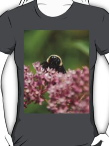 Itty Bitty Bumble Bitty T-Shirt