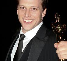 1st Time Oscar Winner by abfabphoto
