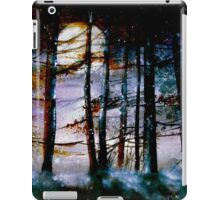 The Glory Of The Sky.. iPad Case/Skin
