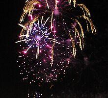 Happy New Year!!!! by retsilla