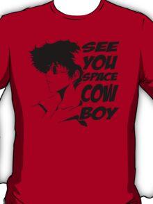 Spyke T-Shirt