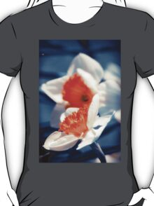Narcissus Flower T-Shirt