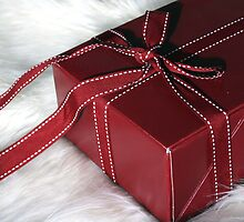 The gift 3 by monaiman