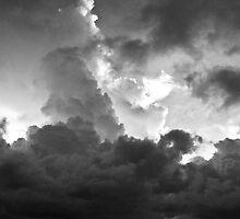 Storm Cloud by avilesc58