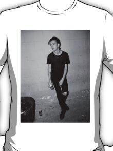 matty healy - 1  T-Shirt