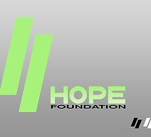 HOPE ~ LOGO For SALE #9 by voGue