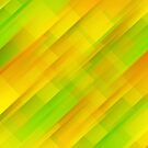 Abstract Background by Olga Altunina