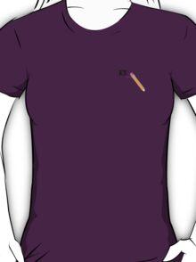 Ex Buh Bye T-Shirt