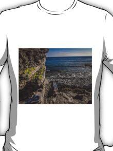 Oceanic Mystique T-Shirt