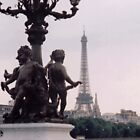 Paris France 2003 by jaime92