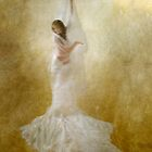 Elements of Grace by albaelena