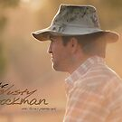 Marlboro Man  Vicki Ferrari Photography by Vicki Ferrari